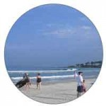 beach-Ogunquit-maine